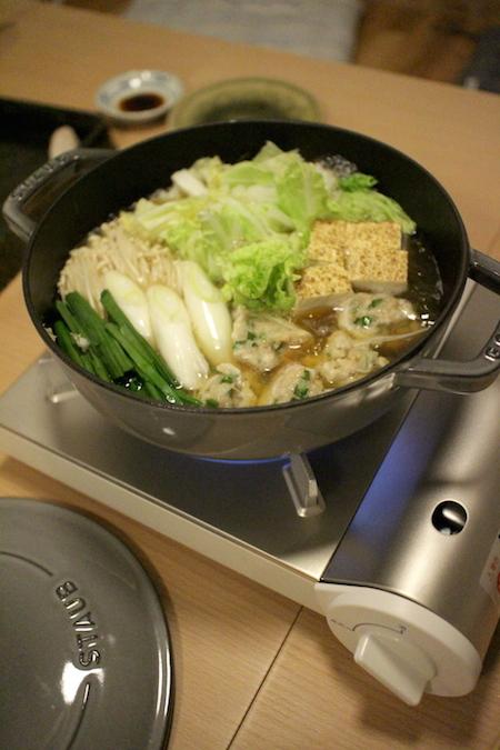 鶏団子鍋2.JPG