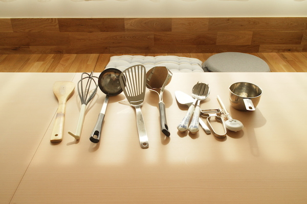 キッチン収納7.JPG