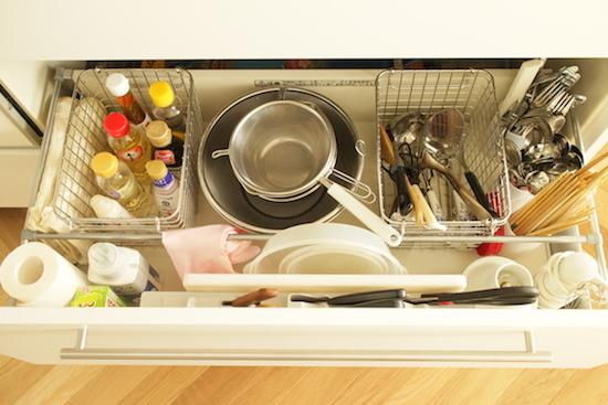 キッチン収納8.JPG