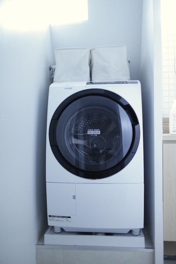 洗濯機3.JPG