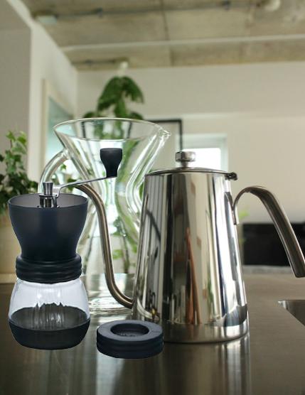 コーヒーミル3.png