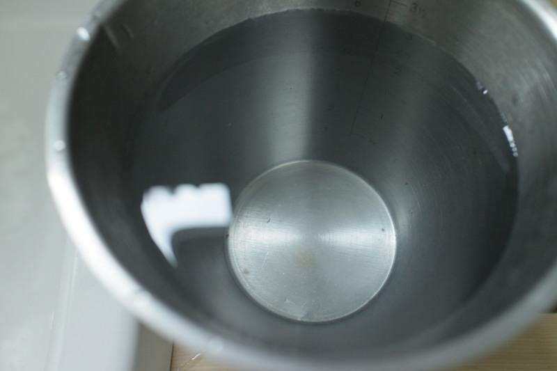 槽洗浄7.JPG