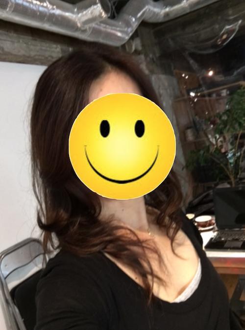 髪型ビフォー.png
