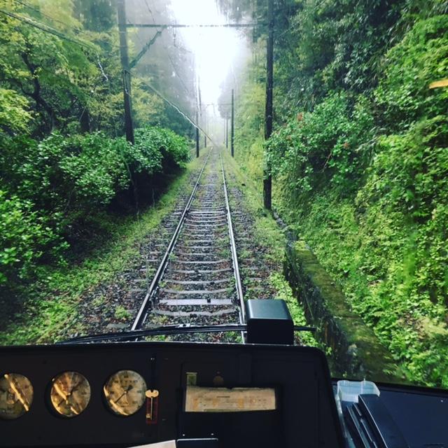 登山鉄道3.JPG