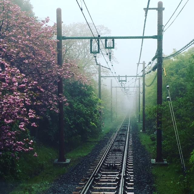 登山鉄道4.JPG