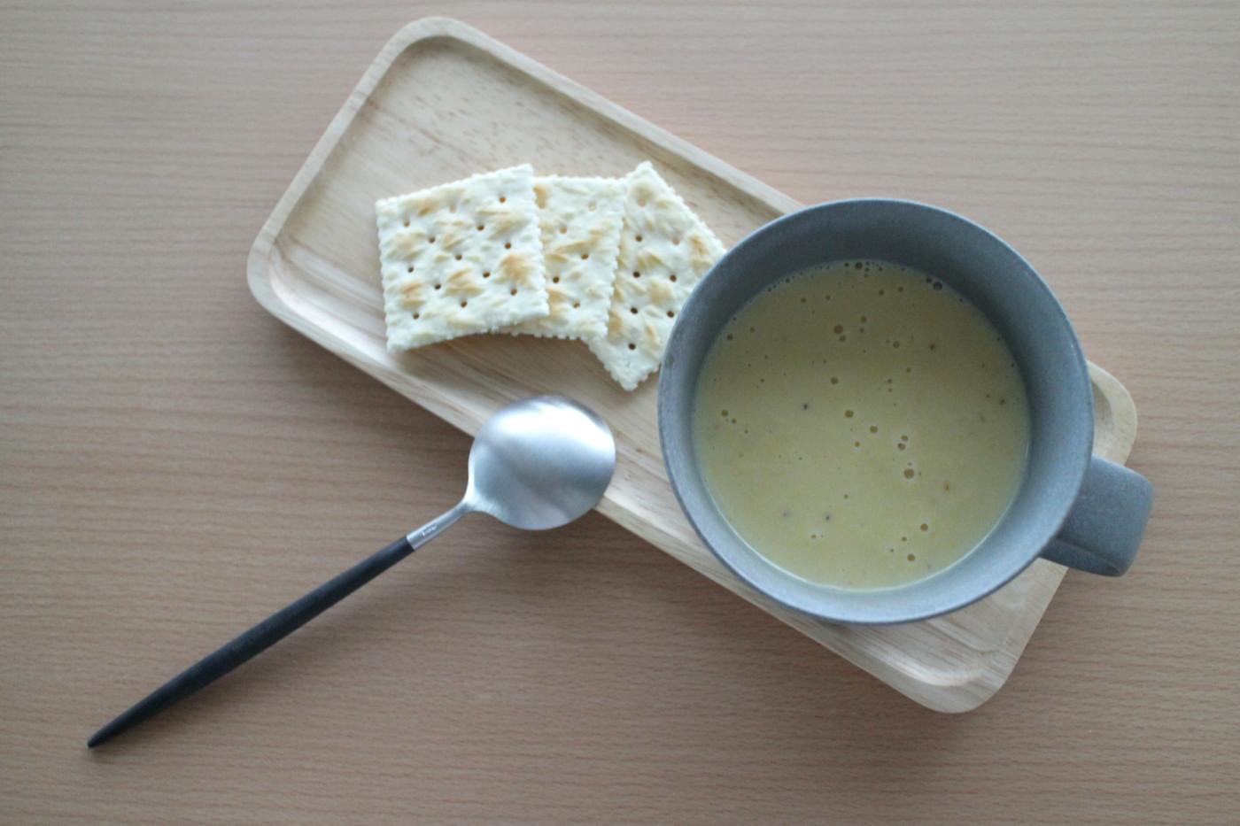 コーンスープ.JPG